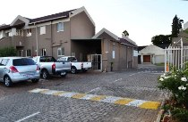 R 495,000 - 2 Bedroom, 1 Bathroom  Apartment For Sale in Bramley View