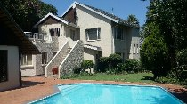 R 2,495,000 - 3 Bedroom, 2 Bathroom  Property For Sale in Berario