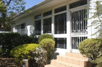 R 2,100,000 -  Commercial Property For Sale in Melville