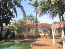 R 1,590,000 - 3 Bedroom, 2 Bathroom  Home For Sale in Capital Park