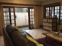 R 1,255,000 - 3 Bedroom, 2 Bathroom  Residential Property For Sale in Raslouw