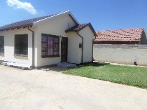 R 470,000 - 2 Bedroom, 1 Bathroom  Home For Sale in Protea Glen