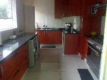 R 2,100,000 - 4 Bedroom, 2 Bathroom  Home For Sale in Helderkruin
