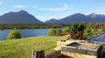 R 30,000,000 -  Farm For Sale in Tulbagh, Ceres