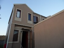 R 860,000 - 2 Bedroom, 2 Bathroom  Property For Sale in Normandie Estate