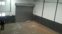 R 7,070 -  Commercial Property To Rent in Epping Industrial,   Parow-Goodwood