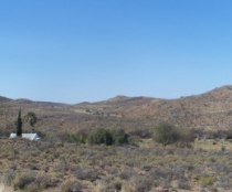 R 14,350,000 -  Farm For Sale in Merweville
