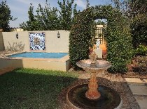 R 19,500 - 4 Bedroom, 3 Bathroom  Home To Rent in Parklands, Cape Town, Table Bay