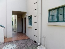 R 495,000 - 1 Bedroom, 1 Bathroom  Apartment For Sale in Sharonlea