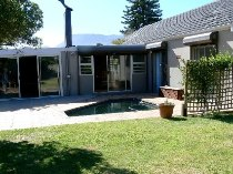 R 1,950,000 - 3 Bedroom, 2 Bathroom  Property For Sale in Sunnydale