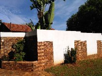 R 1,699,000 - 3 Bedroom, 2 Bathroom  House For Sale in Little Falls