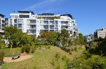 R 995,000 - 2 Bedroom, 2 Bathroom  Property For Sale in Tyger Waterfront