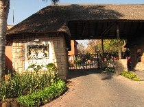 R 1,350,000 - 2 Bedroom, 2 Bathroom  Property For Sale in Sunninghill