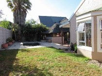 R 1,595,000 - 3 Bedroom, 2 Bathroom  Home For Sale in Sunnydale