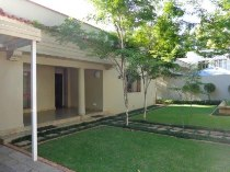 R 3,200,000 - 3 Bedroom, 3 Bathroom  Property For Sale in Brooklyn