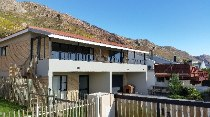 R 1,780,000 - 3 Bedroom, 2 Bathroom  Home For Sale in Gordon's Bay