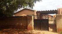 R 580,000 - 3 Bedroom, 1 Bathroom  Home For Sale in Protea North