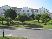 R 895,000 - 2 Bedroom, 1 Bathroom  Apartment For Sale in Gordon's Bay Central