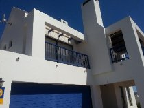 R 2,800,000 - 4 Bedroom, 3 Bathroom  Property For Sale in Blue Lagoon
