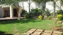 R 16,900 - 3 Bedroom, 2 Bathroom  House To Rent in Muckleneuk