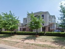 R 542,783 -  Commercial Property To Rent in Rivonia