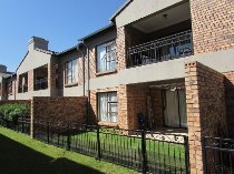 R 680,000 - 2 Bedroom, 1 Bathroom  Apartment For Sale in Boksburg