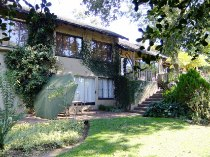 R 2,250,000 - 3 Bedroom, 2 Bathroom  Home For Sale in Bordeaux