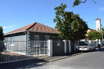 R 2,450,000 - 3 Bedroom, 2 Bathroom  House For Sale in Observatory, Cape Town, Southern Suburbs