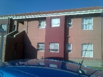 R 390,000 - 1 Bedroom, 1 Bathroom  Residential Property For Sale in Ormonde View