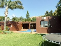 R 1,999,999 - 4 Bedroom, 2 Bathroom  House For Sale in Little Falls