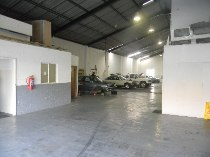 R 20,200 -  Commercial Property To Rent in Killarney Gardens, Cape Town, Table Bay