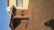 R 1,600,000 - 5 Bedroom, 2 Bathroom  House For Sale in Lenasia