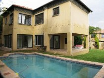 R 23,500 - 5 Bedroom, 4 Bathroom  Residential Property To Rent in Craigavon