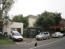 R 3,500,000 - 4 Bedroom, 3 Bathroom  House For Sale in Mowbray, Cape Town, Southern Suburbs