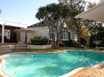 R 8,200,000 - 8 Bedroom, 8 Bathroom  Guest House For Sale in Brooklyn