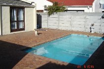 R 1,950,000 - 3 Bedroom, 2 Bathroom  Home For Sale in Edgemead