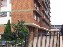 R 4,200 - 1 Bedroom, 1 Bathroom  Property To Rent in Sunnyside