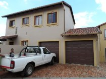 R 1,265,000 - 3 Bedroom, 2 Bathroom  Property For Sale in Willowbrook