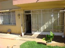 R 240,000 - 1 Bedroom, 1 Bathroom  Apartment For Sale in Florida