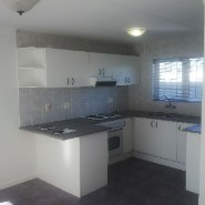 R 650,000 - 2 Bedroom, 1 Bathroom  Residential Property For Sale in Goodwood Estate