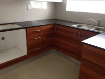 R 670,000 - 2 Bedroom, 1 Bathroom  Apartment For Sale in Goodwood