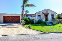 R 1,495,000 - 3 Bedroom, 2 Bathroom  House For Sale in Morgenster