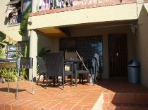 R 649,000 - 2 Bedroom, 1 Bathroom  Apartment For Sale in Little Falls