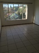 R 3,900 - 1 Bedroom, 1 Bathroom  Property To Rent in Discovery, Roodepoort