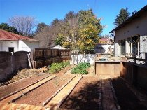 R 2,795,000 - 5 Bedroom, 3 Bathroom  Home For Sale in Dalview