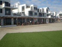 R 1,995,000 - 2 Bedroom, 2 Bathroom  Flat For Sale in Big Bay
