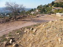 R 5,500,000 -  Land For Sale in Northcliff