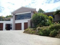 R 3,850,000 - 4 Bedroom, 3 Bathroom  House For Sale in Fairview Heights
