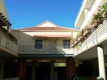 R 1,200,000 - 1 Bedroom, 1 Bathroom  Apartment For Sale in Sea Point