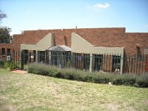 R 4,500,000 -  Commercial Property For Sale in Bergbron